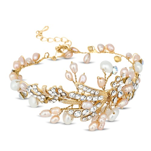 alan-hannah-devoted-dahlia-gold-tone-freshwater-pearl-and-opal-bracelet-35-00